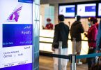 Qatar Airways reprèn els vols a Al-Riyad