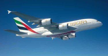امارات فعالیت های خود را در قاره آمریکا گسترش می دهد