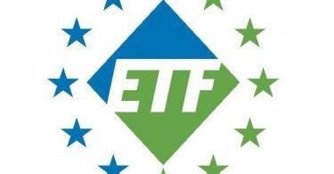 ETF: Diskuse o letištních časech ignoruje hlavní obavy leteckých pracovníků