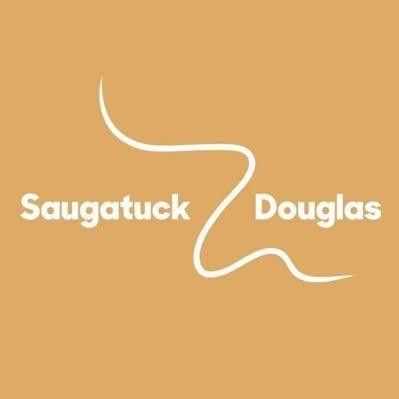 Lisa Mize janten sutradara eksekutif Saugatuck Douglas Area Convention sareng Visitor Bureau