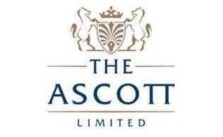 Ascott adds over 14,200 units globally in 2020 despite COVID-19
