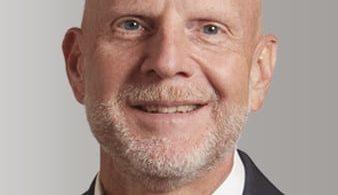 JohnMuehlbauerがIHGオーナーズアソシエーションのCEOに任命されました