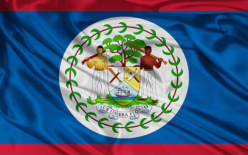Belize receives Safe Travels Stamp