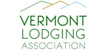 New Vermont Lodging Association formed