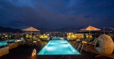 Wyndham Hotels & Resorts با هتل جدید کاتماندو وارد نپال می شود