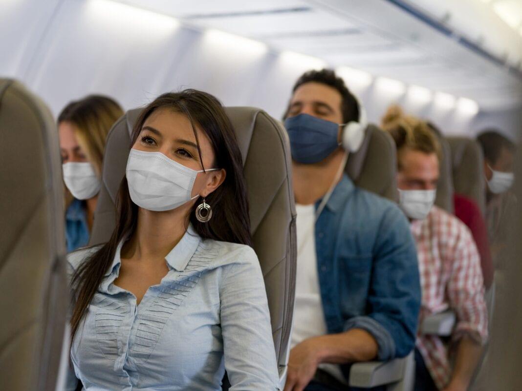 US DOT- ն ընդունում է ավիաընկերությունների ուղևորների նոր պաշտպանություն