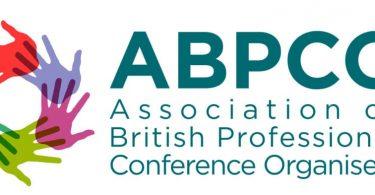 ABPCO vydává obchodní plán zaměřený na 2021–22 členů