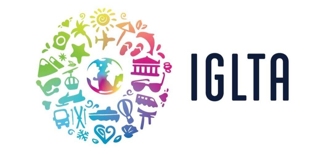 IGLTA-säätiö esittelee uudet hallituksen virkamiehet vuonna 2021