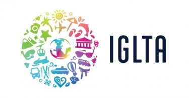 IGLTA Foundation e hlahisa liofisiri tse ncha tsa Boto ea 2021