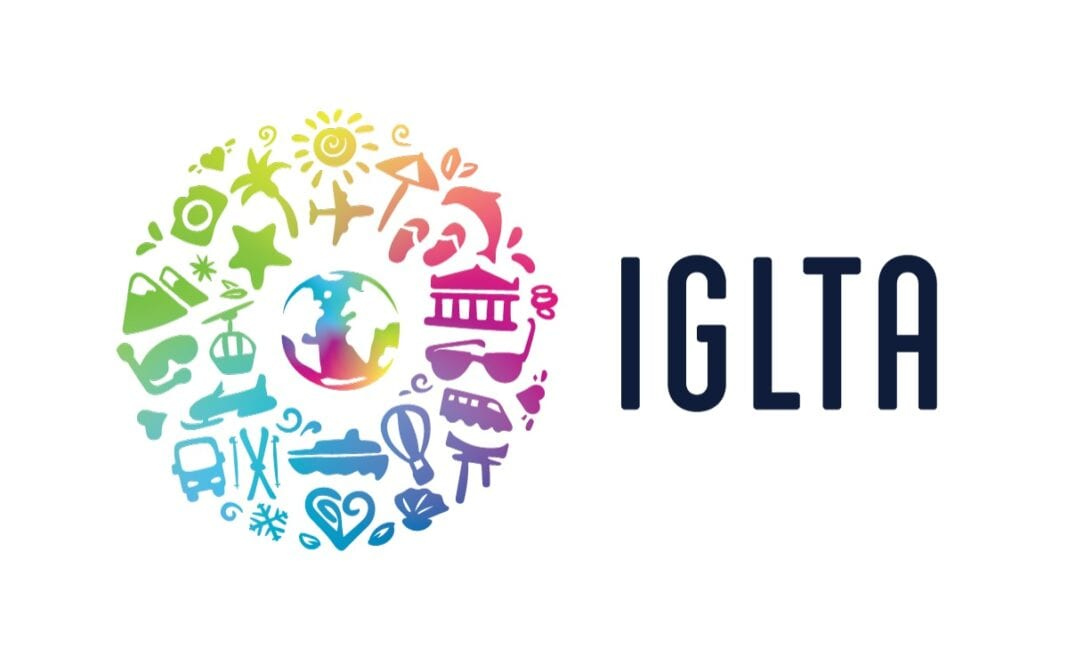 IGLTA Foundation introduces new 2021 Board officers