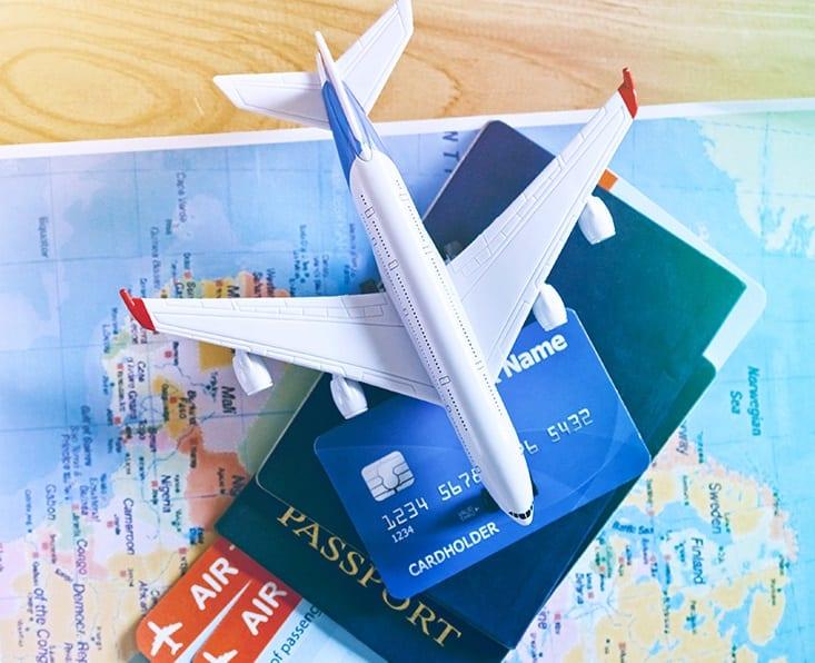 АНУ-ын аялал жуулчлалын агентлагууд нисэх онгоцны тийз борлуулалтыг сэргээх шинж тэмдэг алга