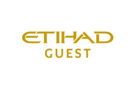 Etihad Guest offers more flexibility during COVID-19 pandemic