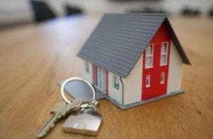 4 razloga za kupnju kuće 2021. godine