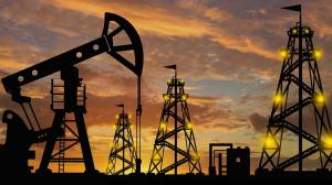 Global and International Oil companies cautious with 2021 outlook