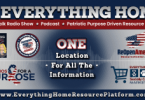 718599 everything home resource platfo 300x157 1