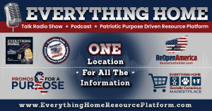 Everything Home Announces the Featured Arizona Partners of it's Socially Conscious Referral Network