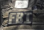 FBIwing