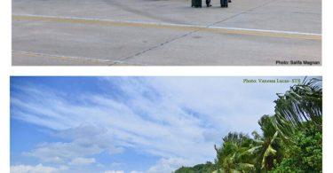 Сејшелите се прават подостапни за посетителите