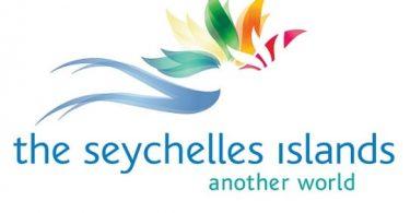 Logo Sejšela 2021