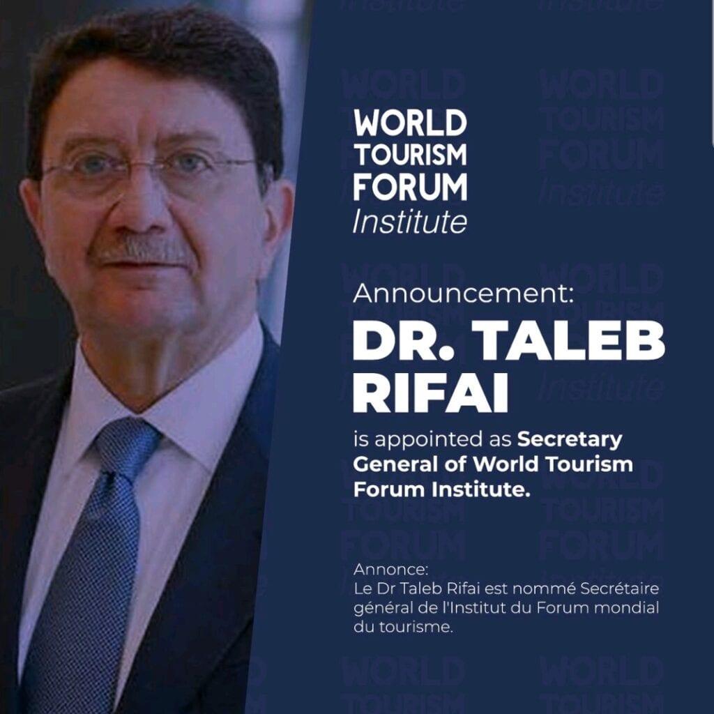 TalebWTF