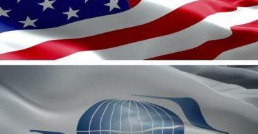 アメリカWTO