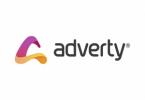 adverty