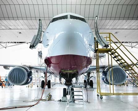 India aviation manufacturing: Time to move from generics to specifics