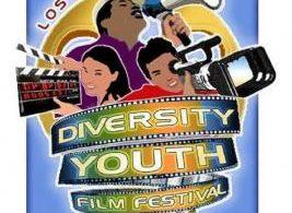 bherc mangfoldighed ungdomsfilmfest