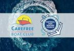 carefree boat club national s