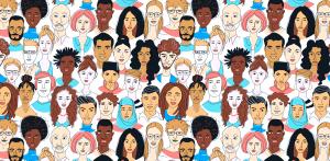 citydata census demographics op