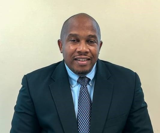 New Year's Message from Caribbean Tourism Organization Acting Secretary General