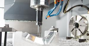 Giant Rapid Prototyping Company, WayKen, Plans to Promote Their Custom CNC Machining Services