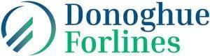 logotip donoghue forlines