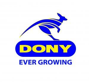DONY Garment Vietnamese Garment Factory Supplier - Apparel Clothing & Textile Manufactured