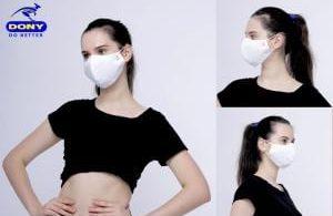 قابل استفاده مجدد و ضد باکتری است