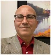 Dr. Saeid Sajadi's remarks at OIAC webinar