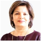 Dr. Zohreh Talebi's remarks at OIAC webinar