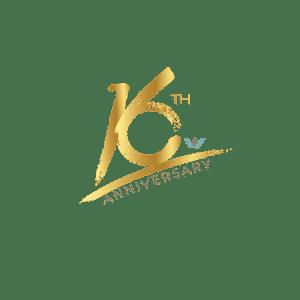Essentia Organic Mattress Celebrates 16 Years of Sleep Wellness, Beyond Organic Technology & $1.2M in Donations in 2021