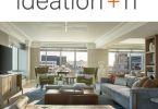 ideation h