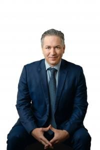 Global IP Attorney Launches Nardiello Law in New York and Dallas