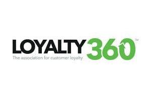 loyalty360 logo