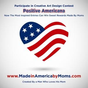made in america by moms