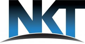 NiKang Therapeutics Appoints Gary Yeung, CFA, to Board of Directors