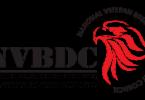 nvbdc new tag horizontal logo
