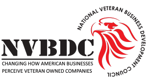 NVBDC WELCOMES KOHL'S AS THEIR NEWEST CORPORATE MEMBER