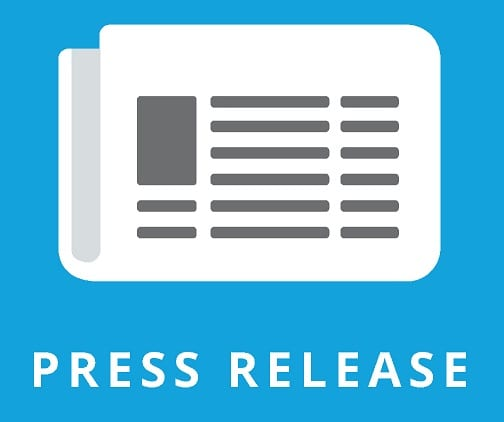 Tips for writing an SEO Friendly Press Release