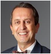 Prof. Firouz Daneshgari's remarks at OIAC webinar