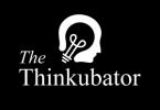 the thinkubator