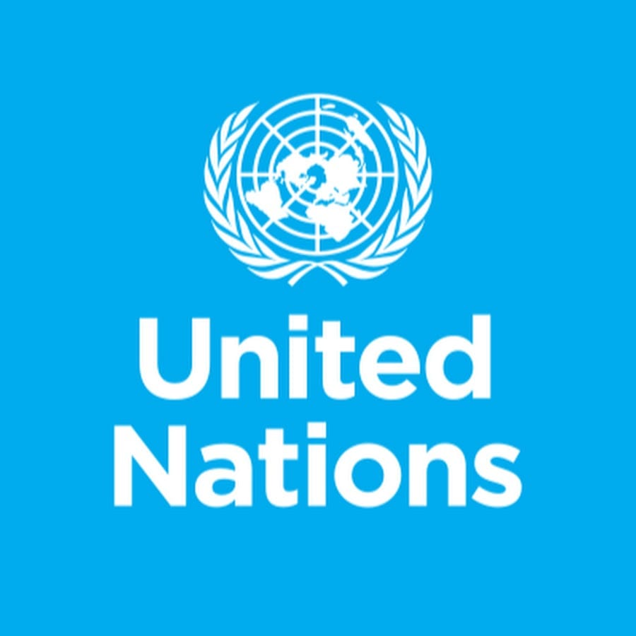 The UNWTO Election just killed any decency left in the UN System