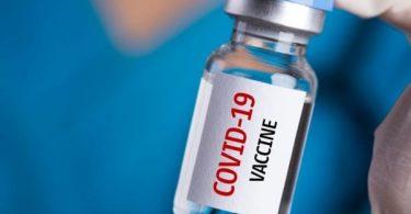 Impfstoff 2